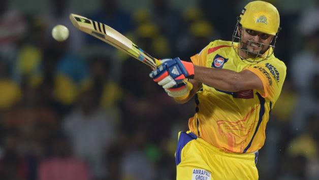बड़ी खबर: चेन्नई सुपर किंग्स ने इन 3 खिलाड़ियों को किया रिटेन, चौकाने वाली है धोनी और रैना को मिलने वाली कीमत 2