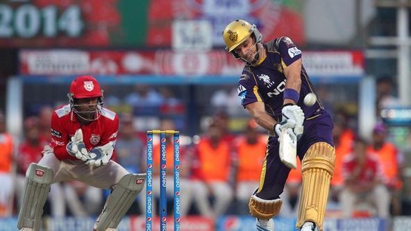 वनडे क्रिकेट में औसत के मामले में विराट कोहली और एबी डिविलियर्स जैसे दिग्गजों से आगे निकला लम्बे समय से बाहर चल रहा यह खिलाड़ी