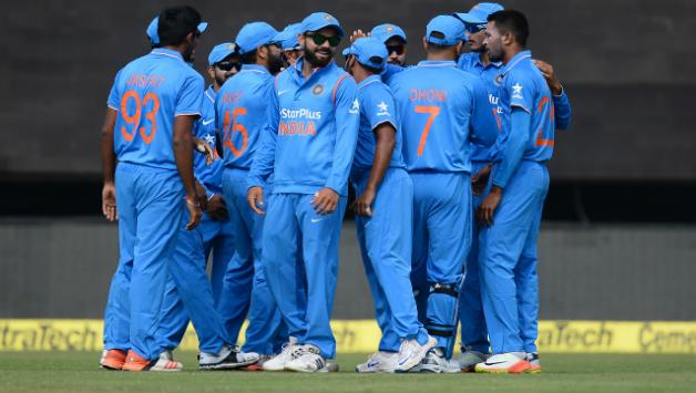 श्रीलंका के खिलाफ अगले दो टेस्ट मैचों के लिए मिलने वाली है ऐसी पिच जिसे देखकर उड़ जायेंगे कोहली, धवन जैसे दिग्गजों के होश 5