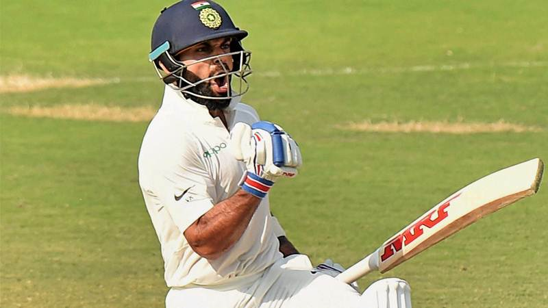 IND v SL: 2nd Test:  2 बड़े बदलाव के साथ श्रीलंका के खिलाफ उतरेगी भारतीय टीम, इन 11 खिलाड़ियों को मिलेगी दूसरे टेस्ट में जगह 4