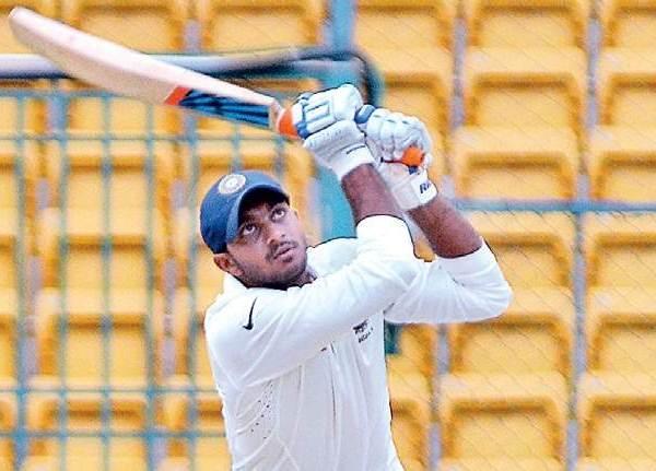 इस भारतीय खिलाड़ी ने दी हार्दिक पंड्या को खुलेआम चुनौती आगे भी रहूँगा भारतीय टीम का सदस्य 1