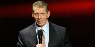 Vince-McMahon-1109