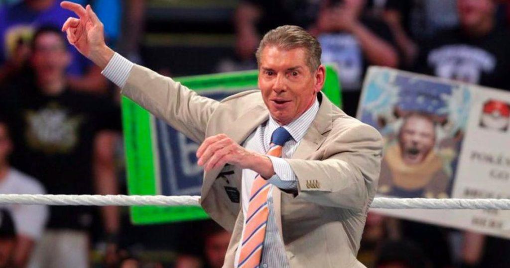 Vince-McMahon-Dance