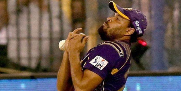 विश्व क्रिकेट के सात सबसे आलसी खिलाड़ियों में 2 भारतीय 1