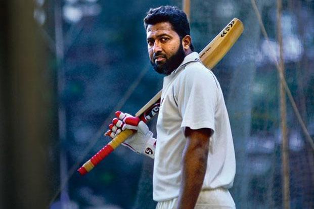 मुंबई रणजी टीम ने खेला अपना 500वां मैच, सचिन नहीं बल्कि इन 4 भारतीय खिलाड़ियों के नाम दर्ज है रणजी का सबसे बड़ा रिकॉर्ड 4
