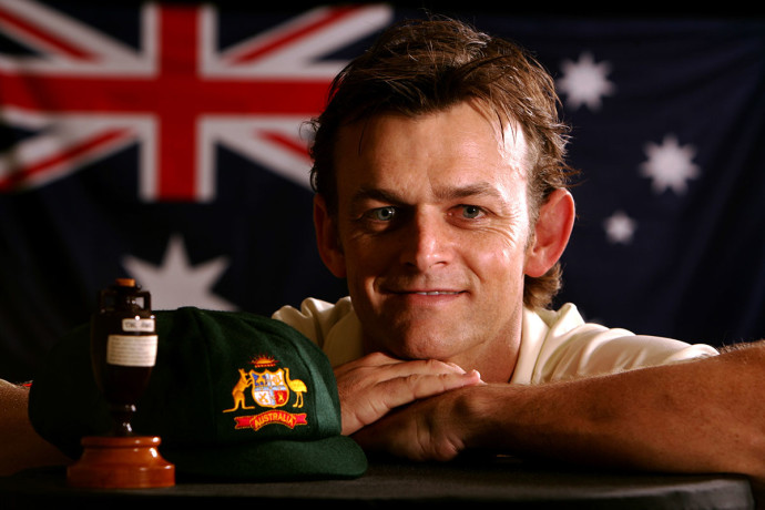 आॅस्ट्रेलिया क्रिकेट टीम के दिग्गज खिलाड़ी एंड्रूयू टाई ने चुना अपनी आॅल टाइम प्लेइंग इलेवन ड्रीम्स टीम इस भारतीय को मिली जगह, इस दिग्गज को सौपी कप्तानी 6