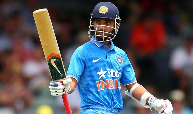 साउथ अफ्रीका के खिलाफ तीसरे वनडे में भारतीय टीम में होंगे 2 बदलाव, लम्बे समय बाद इस स्टार खिलाड़ी की होगी टीम में वापसी 4
