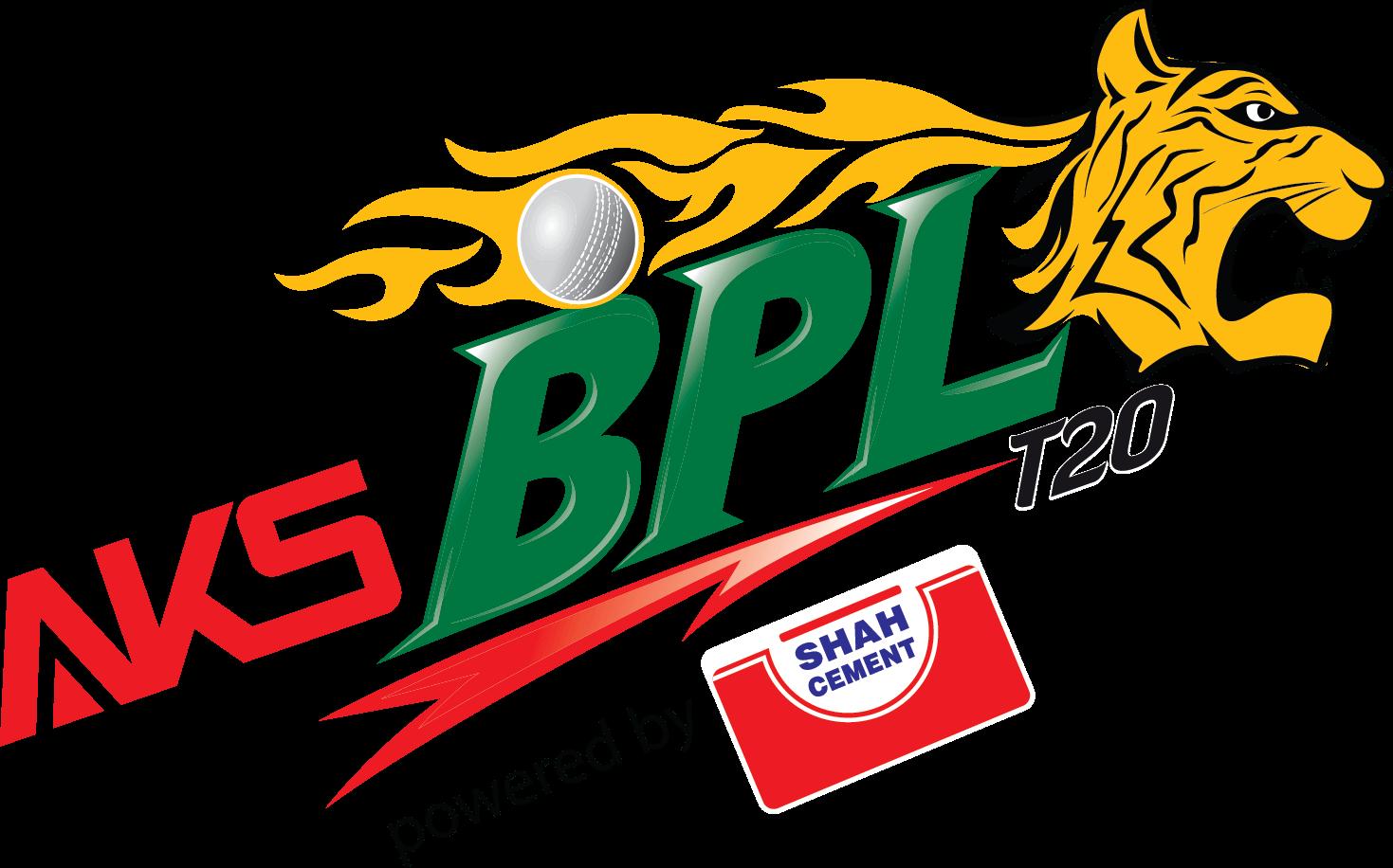 शर्मनाक: बांग्लादेश ने फिर किया क्रिकेट को शर्मसार, मैच के दौरान क्रिकेट स्टेडियम में ही ये शर्मनाक काम करते पकड़ा गया बोर्ड अधिकारी 3