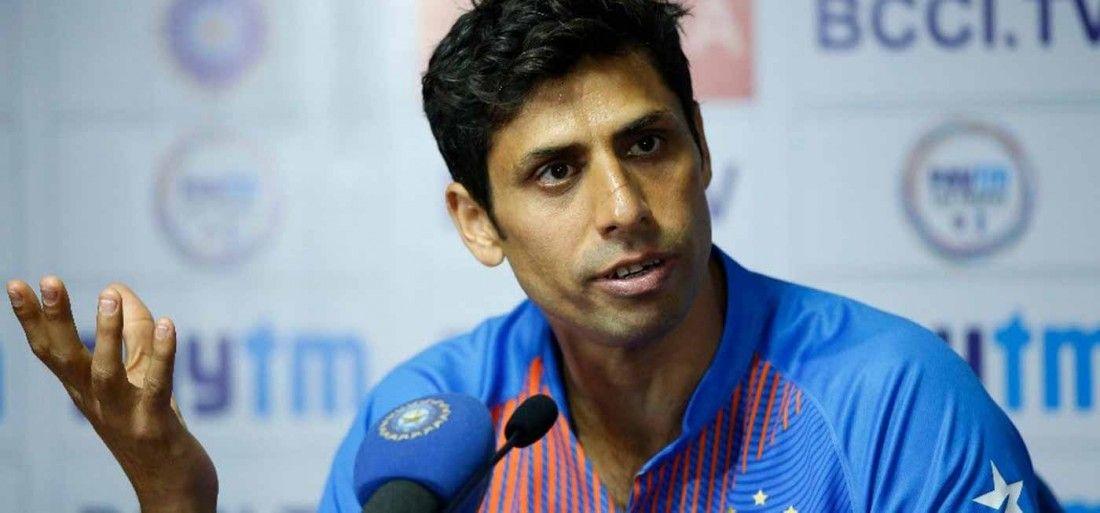 महेंद्र सिंह धोनी अब टीम इंडिया के लिए कभी नहीं खेलेंगे : आशीष नेहरा 3