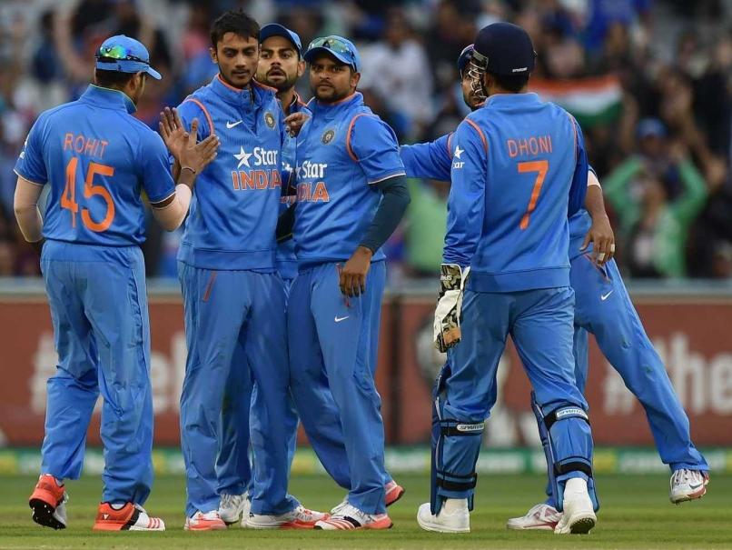 श्रीलंका के खिलाफ वनडे और टी-20 से इन 4 भारतीय खिलाड़ियों का बाहर होना तय, ये 2 युवा खिलाड़ी कर सकते है डेब्यू 50