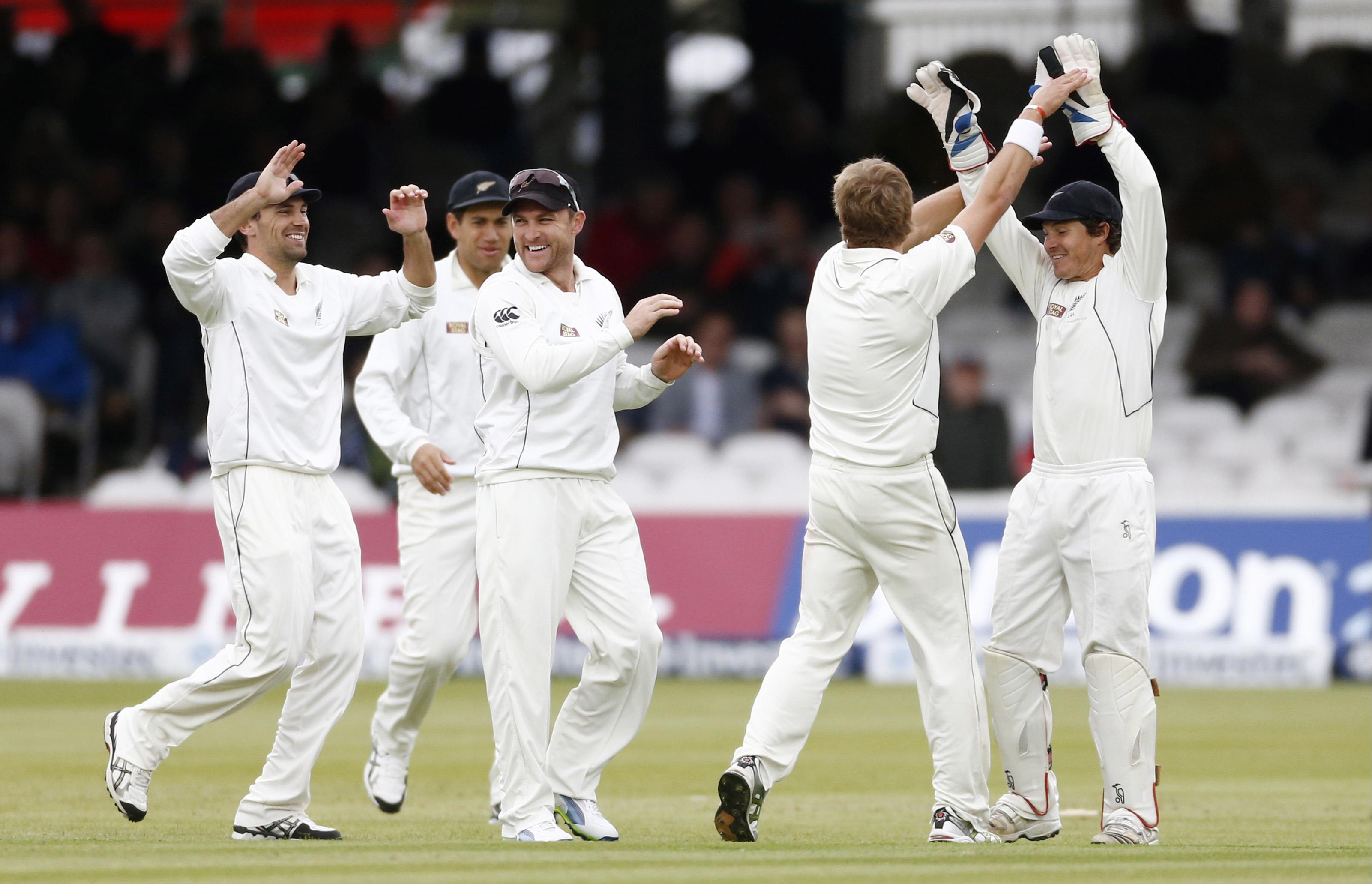 आईसीसी टेस्ट रैंकिंग- न्यूजीलैंड के तेज गेंदबाज नील वेगनर की अभूतपूर्व छलांग, तो विराट कोहली की बढ़ी चिंता 11