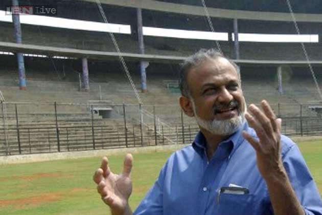 भारत का एकलौता बल्लेबाज जिसे पुरे करियर शून्य पर आउट नहीं कर सका कोई भी गेंदबाज 1
