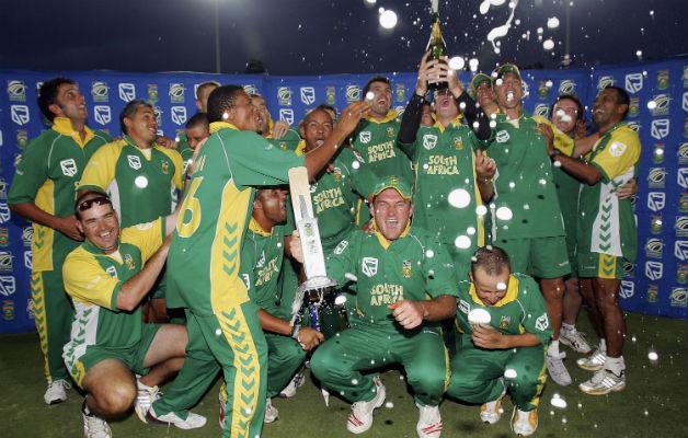 जैक कैलिस ने अफ्रीका को बताया था वो मन्त्र जिसके बाद अफ्रीका ने वनडे में ऑस्ट्रेलिया के खिलाफ खेली थी 435 रनों की रिकॉर्ड पारी 1