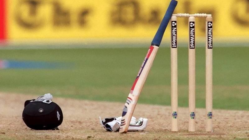 क्रिकेट हुई शर्मसार, इंग्लैंड के इन दो खिलाड़ियों पर लगा रेप का संगीन आरोप 4