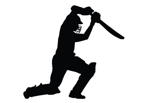 26 सालों से कायम है यह एकदिवसीय अंतर्राष्ट्रीय क्रिकेट का अनचाहा रिकॉर्ड, जानिये किसके नाम है ? 1