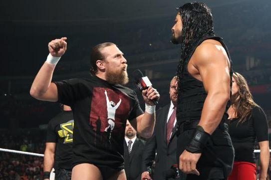 WWE NEWS: यह रेस्लिंग दिग्गज नहीं चाहता था कि रोमन रेन्स बने अगले जॉन सीना, दिया था ऐसा कड़ा बयान