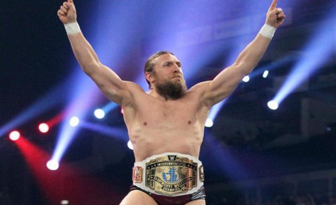WWE NEWS: यह रेस्लिंग दिग्गज नहीं चाहता था कि रोमन रेन्स बने अगले जॉन सीना, दिया था ऐसा कड़ा बयान 3