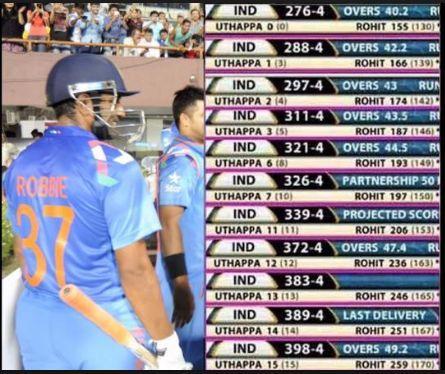 ये है भारत के वो 2 निःस्वार्थी क्रिकेटर जिन्होंने साथी खिलाड़ी के लिए क्रिकेट के मैदान पर किया बड़ा त्याग 4