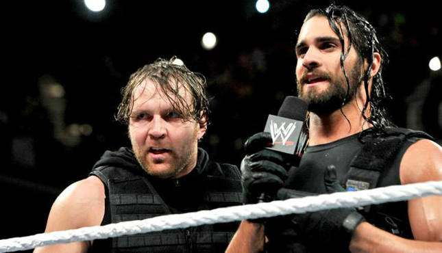RAW PREDICTION: कल रॉ में होने वाले मुकाबलों का शेड्यूल हुआ लीक, जाने कौन सा रेस्लर रहेगा विजेता 5