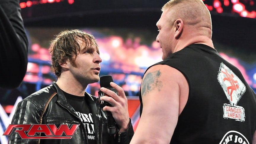 ये है WWE के वो रेस्लर जो करते है एक दुसरे से इतना ज्यादा नफरत कि नहीं देखना पसंद है एक दुसरे का चेहरा 3
