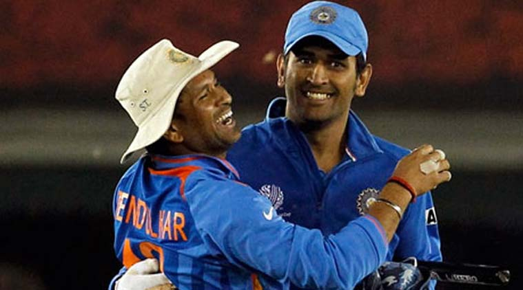 सचिन तेंदुलकर को छोड़ अब इस दिग्गज भारतीय खिलाड़ी को लोग मानने लगे है क्रिकेट का भगवान, ये विराट नहीं है 2