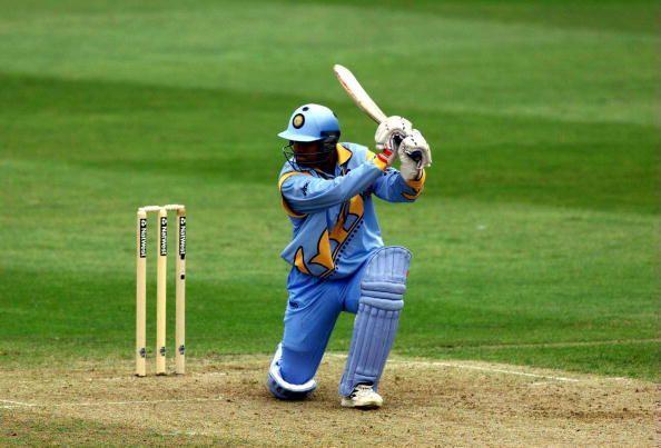 ये है वो 5 कारण जिसकी वजह से राजनितिक वातावरण से भी निकलकर राहुल द्रविड़ बने महान क्रिकेटर 4