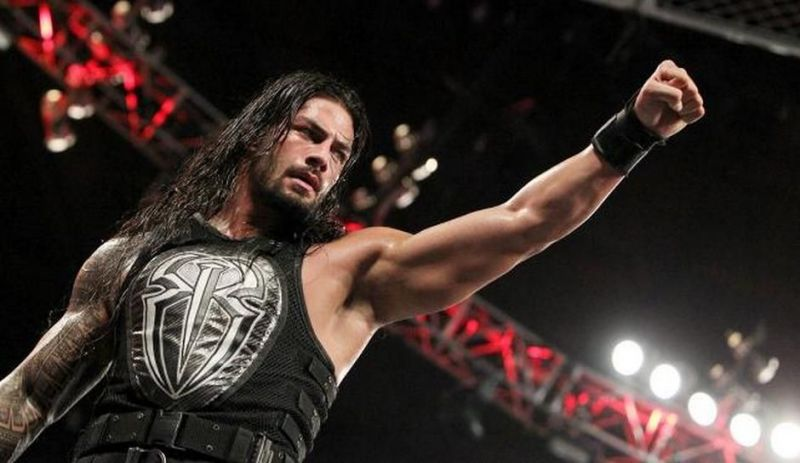 TOP 5: आज तक नहीं टूट सके WWE के ये पांच रिकॉर्ड, टॉप पर है ये कभी ना टूटने वाला रिकॉर्ड 6
