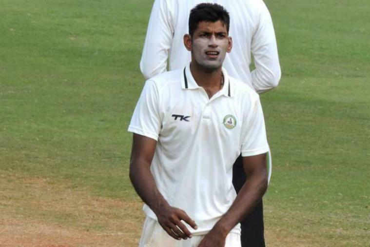 रणजी ट्रॉफी ग्रुप स्टेज में शानदार गेंदबाजी करने के बाद इन खिलाड़ियों को साउथ अफ्रीका दौरे पर मिल सकती है भारतीय टीम में जगह 2