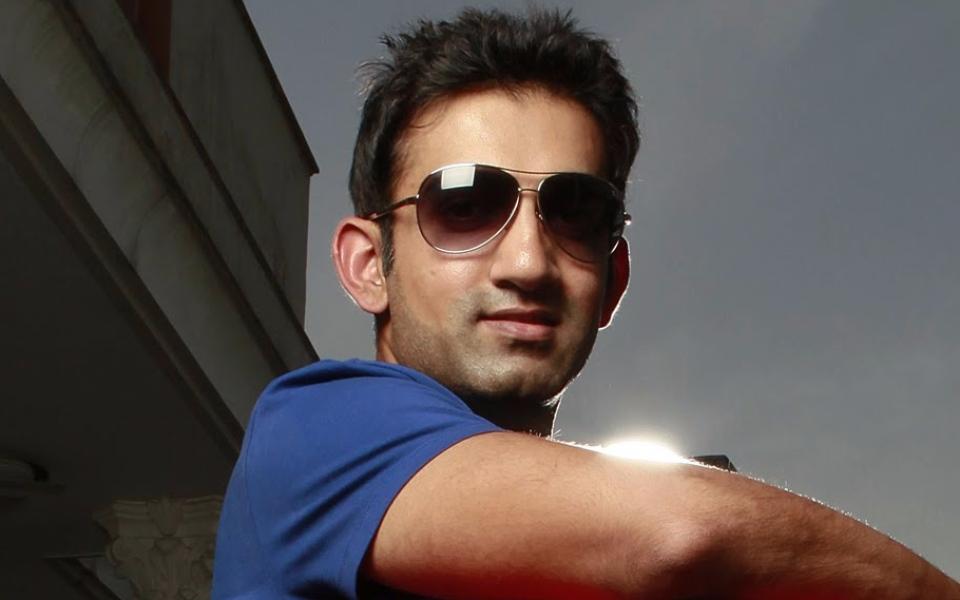 बॉलीवुड की हसीना प्रियंका चोपड़ा विराट कोहली या महेन्द्र सिंह धोनी नहीं बल्कि इस भारतीय खिलाड़ी को करती है सबसे ज्यादा पसंद 3
