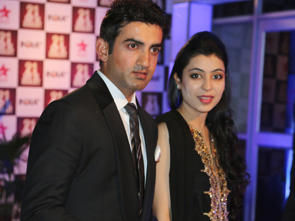 भारतीय क्रिकेटर्स करोड़पति परिवार के है दामाद, जाने क्या करते है इनके ससुराल वाले