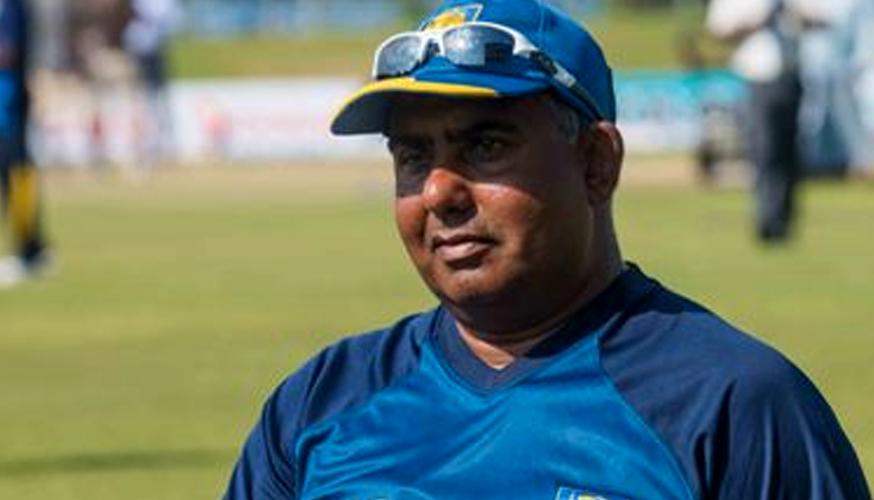 दिल्ली टेस्ट से पहले मैनेजमेंट ने लिया बड़ा फैसला इस स्टार खिलाड़ी को प्लेयिंग इलेवन से किया बाहर 2