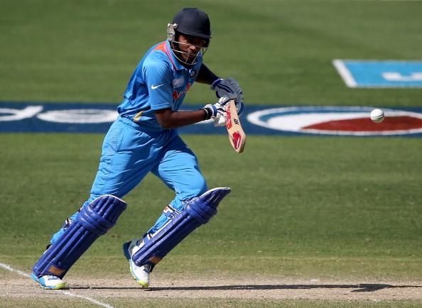 यो-यो टेस्ट के आधार पर संजू सैमसन के भारतीय टीम से बाहर होने के बाद हर्षा भोगले ने बीसीसीआई को दी ये सलाह 7