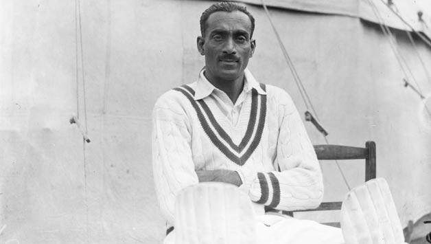 भारत के पहले कप्तान सीके नायडू हैं अपने गृहनर नागपुर में पहचान के मोहताज, इस खिलाड़ी का है बोलबाला
