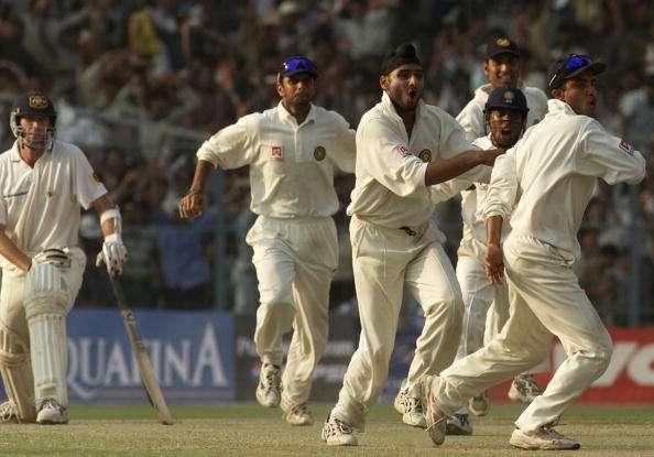 पूर्व कोच अनिल कुंबले ने कहा कोहली की कप्तानी में नहीं बल्कि इस समय भारतीय टीम को हुआ था अपनी शक्ति का अहसास 2