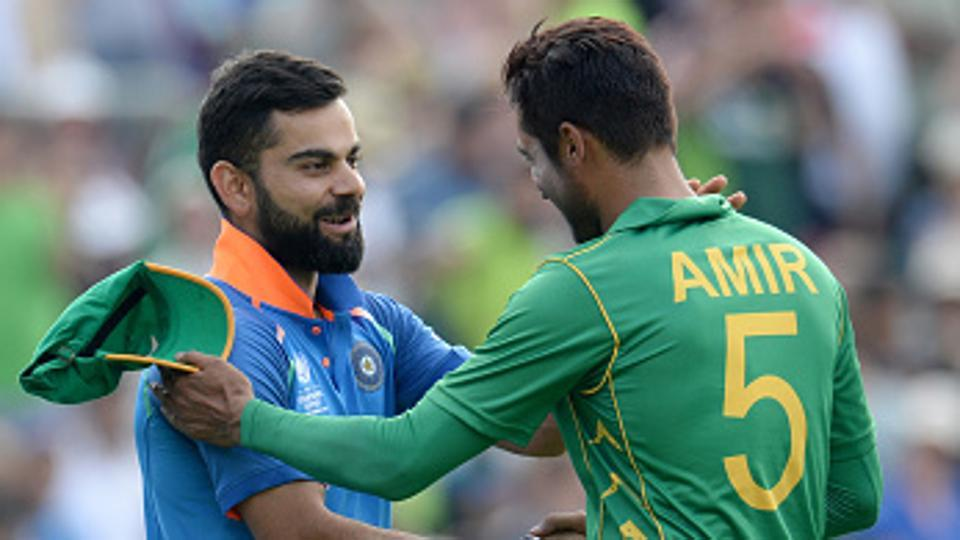 आईसीसी फैंस मोमेंट ऑफ द ईयर के रूप में चुनी गई भारतीय टीम की यह ऐतिहासिक हार को 5