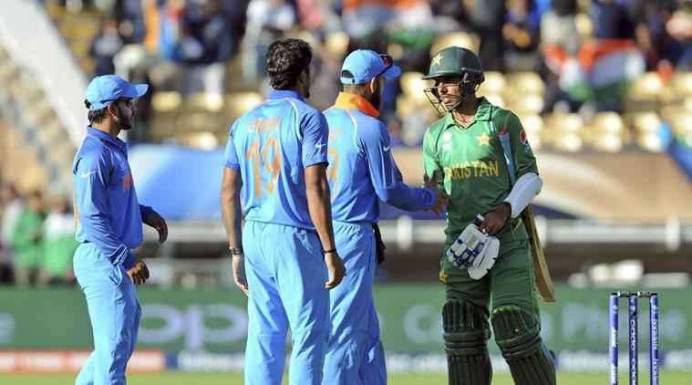 आईसीसी फैंस मोमेंट ऑफ द ईयर के रूप में चुनी गई भारतीय टीम की यह ऐतिहासिक हार को 2