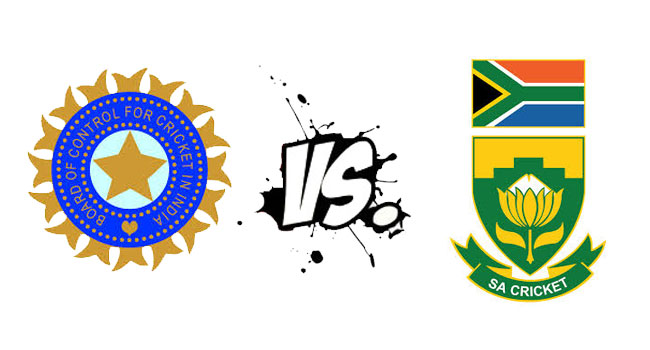 विवादित बयान : हरभजन ने सभी सीमायें लांघते हुए, भारत-अफ्रीका सीरीज से पहले दिया इस दिग्गज गेंदबाज के खिलाफ बयान 3