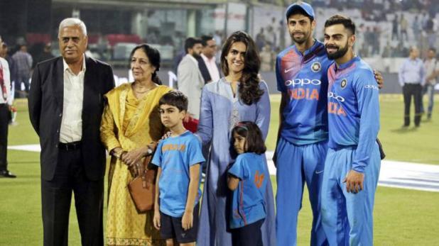 इस साल 1, 2 या 5 नहीं, बल्कि पूरे 10 खिलाड़ियों ने कहा क्रिकेट को अलविदा 7