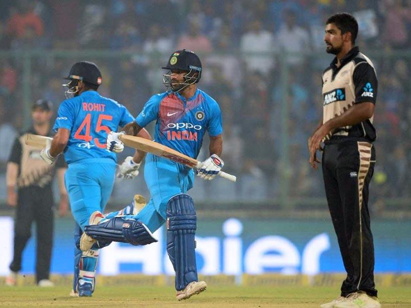 सीरीज जीतने के बाद कोहली, धोनी और रोहित को नहीं बल्कि इस खिलाड़ी को दिया कोच शास्त्री ने पूरा श्रेय 3