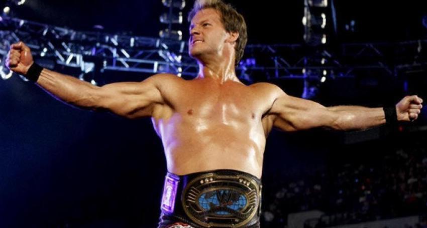 TOP 5: जल्द टूट सकते है WWE के ये 5 बड़े रिकॉर्ड, जो सालो से है अटूट 5