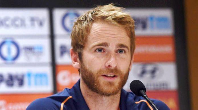भारत से सीरीज हारने के बाद भी स्वदेश लौटते हुए केन विलियम्सन ने भारत के लिए कहा कुछ ऐसा जीत लिया करोड़ो हिन्दुस्तानियों का दिल 13