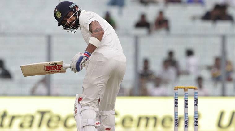 श्रीलंका के तेज गेंदबाज सुरंगा लमकल की मां ने इस भारतीय खिलाड़ी को बताया दुनिया का सर्वश्रेष्ठ बल्लेबाज 2