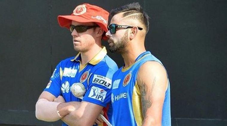 वनडे क्रिकेट में औसत के मामले में विराट कोहली और एबी डिविलियर्स जैसे दिग्गजों से आगे निकला लम्बे समय से बाहर चल रहा यह खिलाड़ी 3