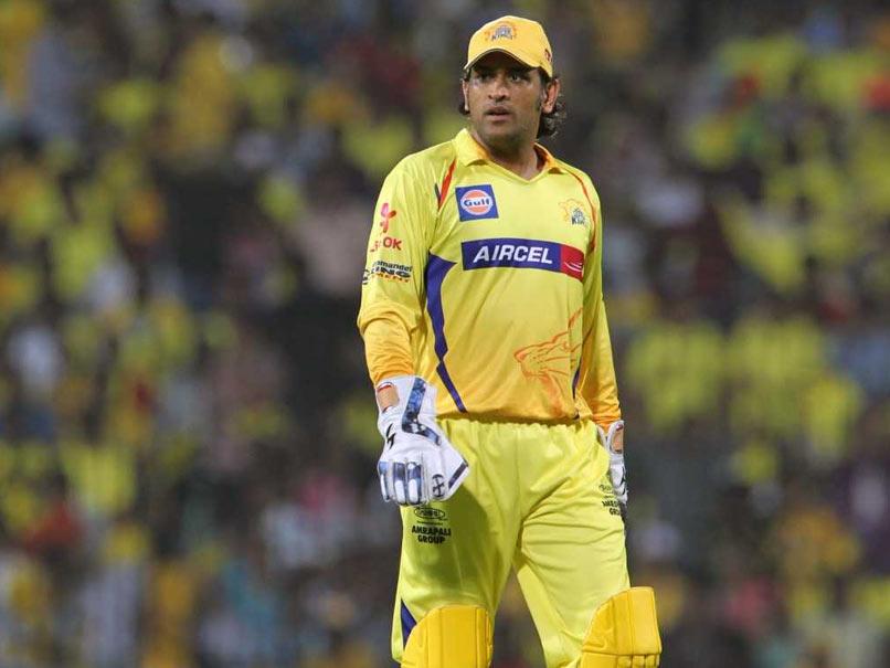 आईपीएल से गुजरात लायंस के हटने के बाद अब इस टीम से इस साल खेलते नजर आयेंगे सुरेश रैना 2