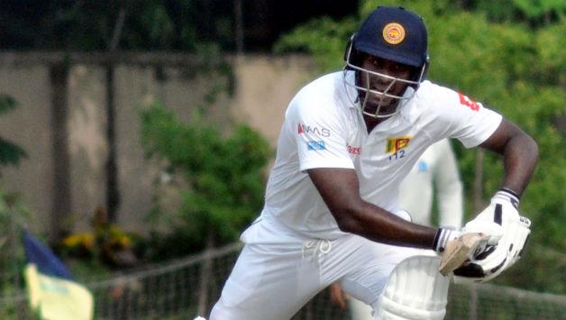 इस भारतीय गेंदबाज के सामने एंजलो मैथ्यूज हुए नतमस्तक, भारत के बारे में कहा कुछ ऐसा जीत लिया करोड़ो लोगो का दिल 12
