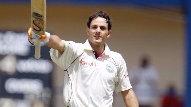 भारत का एकलौता बल्लेबाज जिसे पुरे करियर शून्य पर आउट नहीं कर सका कोई भी गेंदबाज 4