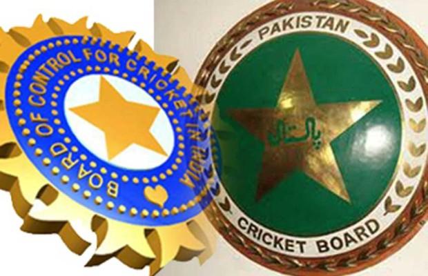 पाकिस्तान ने भारत को दी खुलेआम धमकी कहा भारत को पाकिस्तान से खेलना ही होगा क्रिकेट नहीं तो.... 3