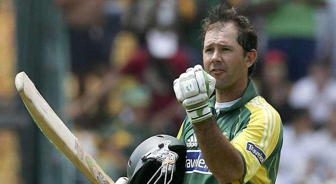 जैक कैलिस ने अफ्रीका को बताया था वो मन्त्र जिसके बाद अफ्रीका ने वनडे में ऑस्ट्रेलिया के खिलाफ खेली थी 435 रनों की रिकॉर्ड पारी 3
