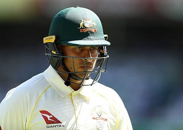 एशेज सीरीज: एक बार फिर से दोनों देशो के बीच क्रिकेट की जंग हुई जाहिर, आपस में लड़ गए फैन्स, फोटो देख आप भी रह जाएँगे हैरान 3
