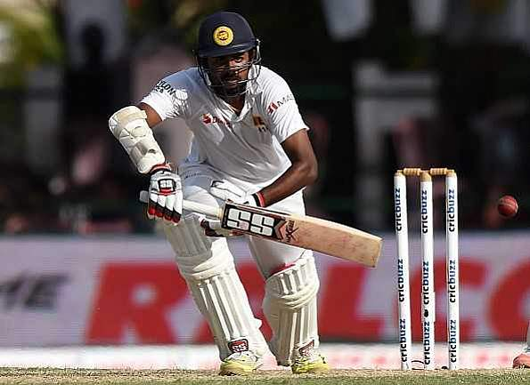 दिल्ली टेस्ट से पहले मैनेजमेंट ने लिया बड़ा फैसला इस स्टार खिलाड़ी को प्लेयिंग इलेवन से किया बाहर 1